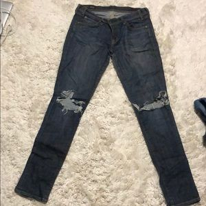 Citizens of Humanity Jeans Size 31